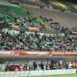 2012_09_05_triangolare_di_calcio_nazionale_piloti_scuderie_ferrari_095