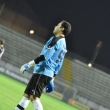 2012_09_05_triangolare_di_calcio_nazionale_piloti_scuderie_ferrari_097