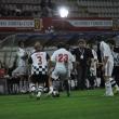 2012_09_05_triangolare_di_calcio_nazionale_piloti_scuderie_ferrari_098