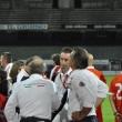 2012_09_05_triangolare_di_calcio_nazionale_piloti_scuderie_ferrari_099