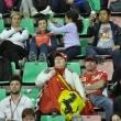 2012_09_05_triangolare_di_calcio_nazionale_piloti_scuderie_ferrari_100