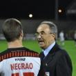 2012_09_05_triangolare_di_calcio_nazionale_piloti_scuderie_ferrari_101