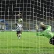 2012_09_05_triangolare_di_calcio_nazionale_piloti_scuderie_ferrari_102