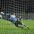 2012_09_05_triangolare_di_calcio_nazionale_piloti_scuderie_ferrari_103