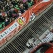 2012_09_05_triangolare_di_calcio_nazionale_piloti_scuderie_ferrari_104