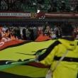 2012_09_05_triangolare_di_calcio_nazionale_piloti_scuderie_ferrari_105