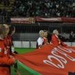 2012_09_05_triangolare_di_calcio_nazionale_piloti_scuderie_ferrari_106
