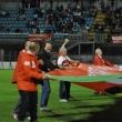 2012_09_05_triangolare_di_calcio_nazionale_piloti_scuderie_ferrari_107