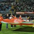 2012_09_05_triangolare_di_calcio_nazionale_piloti_scuderie_ferrari_108