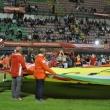 2012_09_05_triangolare_di_calcio_nazionale_piloti_scuderie_ferrari_109