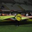 2012_09_05_triangolare_di_calcio_nazionale_piloti_scuderie_ferrari_110