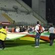 2012_09_05_triangolare_di_calcio_nazionale_piloti_scuderie_ferrari_111