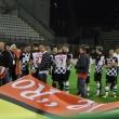 2012_09_05_triangolare_di_calcio_nazionale_piloti_scuderie_ferrari_113