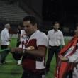 2012_09_05_triangolare_di_calcio_nazionale_piloti_scuderie_ferrari_114