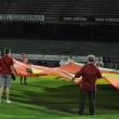 2012_09_05_triangolare_di_calcio_nazionale_piloti_scuderie_ferrari_118