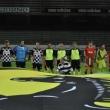 2012_09_05_triangolare_di_calcio_nazionale_piloti_scuderie_ferrari_122