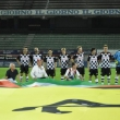 2012_09_05_triangolare_di_calcio_nazionale_piloti_scuderie_ferrari_125