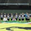 2012_09_05_triangolare_di_calcio_nazionale_piloti_scuderie_ferrari_126