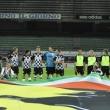 2012_09_05_triangolare_di_calcio_nazionale_piloti_scuderie_ferrari_127