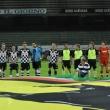 2012_09_05_triangolare_di_calcio_nazionale_piloti_scuderie_ferrari_128