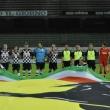 2012_09_05_triangolare_di_calcio_nazionale_piloti_scuderie_ferrari_130