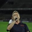 2012_09_05_triangolare_di_calcio_nazionale_piloti_scuderie_ferrari_133