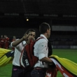2012_09_05_triangolare_di_calcio_nazionale_piloti_scuderie_ferrari_135