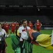 2012_09_05_triangolare_di_calcio_nazionale_piloti_scuderie_ferrari_137
