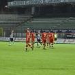 2012_09_05_triangolare_di_calcio_nazionale_piloti_scuderie_ferrari_138