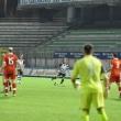 2012_09_05_triangolare_di_calcio_nazionale_piloti_scuderie_ferrari_139