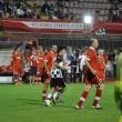 2012_09_05_triangolare_di_calcio_nazionale_piloti_scuderie_ferrari_144