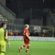 2012_09_05_triangolare_di_calcio_nazionale_piloti_scuderie_ferrari_147