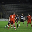 2012_09_05_triangolare_di_calcio_nazionale_piloti_scuderie_ferrari_150