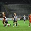 2012_09_05_triangolare_di_calcio_nazionale_piloti_scuderie_ferrari_151