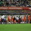 2012_09_05_triangolare_di_calcio_nazionale_piloti_scuderie_ferrari_152
