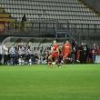 2012_09_05_triangolare_di_calcio_nazionale_piloti_scuderie_ferrari_153