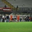 2012_09_05_triangolare_di_calcio_nazionale_piloti_scuderie_ferrari_154