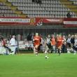 2012_09_05_triangolare_di_calcio_nazionale_piloti_scuderie_ferrari_155