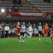 2012_09_05_triangolare_di_calcio_nazionale_piloti_scuderie_ferrari_156