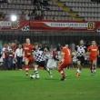 2012_09_05_triangolare_di_calcio_nazionale_piloti_scuderie_ferrari_157