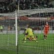 2012_09_05_triangolare_di_calcio_nazionale_piloti_scuderie_ferrari_160