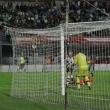 2012_09_05_triangolare_di_calcio_nazionale_piloti_scuderie_ferrari_161