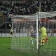 2012_09_05_triangolare_di_calcio_nazionale_piloti_scuderie_ferrari_162