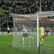 2012_09_05_triangolare_di_calcio_nazionale_piloti_scuderie_ferrari_163