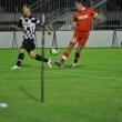 2012_09_05_triangolare_di_calcio_nazionale_piloti_scuderie_ferrari_164