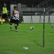 2012_09_05_triangolare_di_calcio_nazionale_piloti_scuderie_ferrari_165