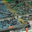 2012_09_05_triangolare_di_calcio_nazionale_piloti_scuderie_ferrari_166