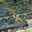 2012_09_05_triangolare_di_calcio_nazionale_piloti_scuderie_ferrari_167