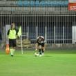 2012_09_05_triangolare_di_calcio_nazionale_piloti_scuderie_ferrari_168