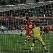 2012_09_05_triangolare_di_calcio_nazionale_piloti_scuderie_ferrari_170
